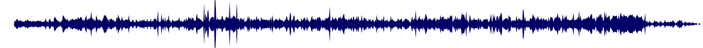 waveform of track #66424