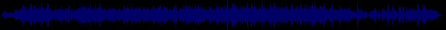 waveform of track #66426