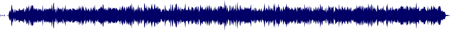waveform of track #66430