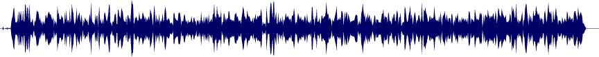 waveform of track #66435