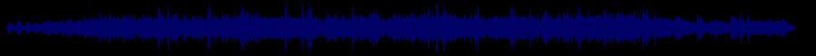 waveform of track #66444