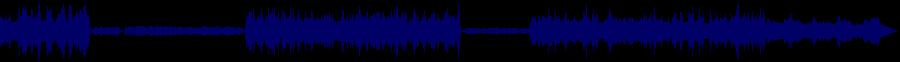 waveform of track #66448