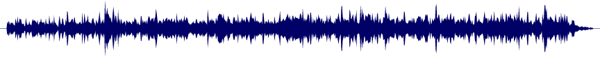 waveform of track #66452