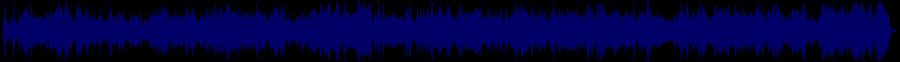 waveform of track #66455