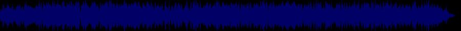 waveform of track #66475