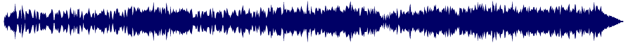 waveform of track #66515