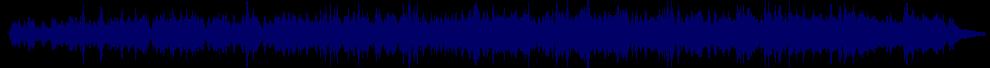 waveform of track #66518