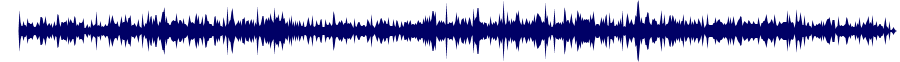 waveform of track #66534