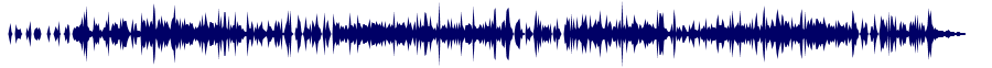 waveform of track #66536
