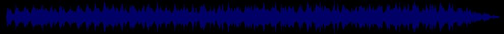 waveform of track #66537