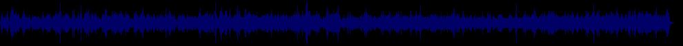 waveform of track #66559