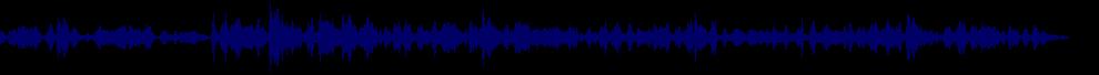 waveform of track #66563