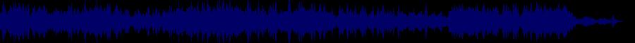 waveform of track #66584