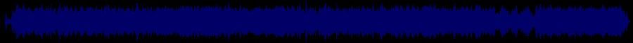 waveform of track #66592
