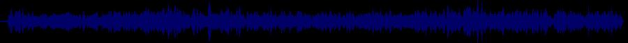 waveform of track #66599
