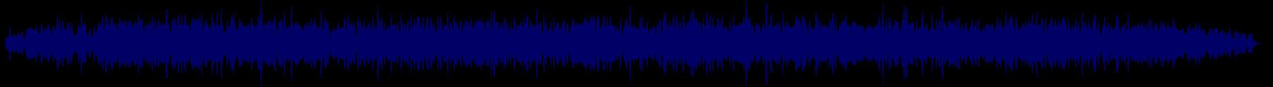 waveform of track #66614