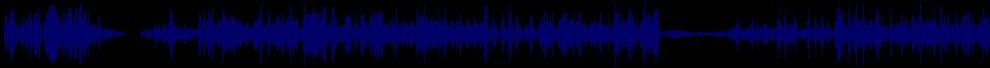 waveform of track #66627