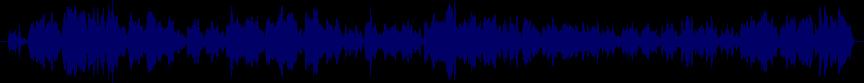waveform of track #66722