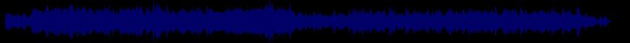 waveform of track #66730