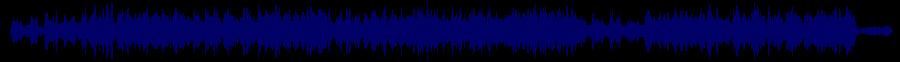 waveform of track #66738