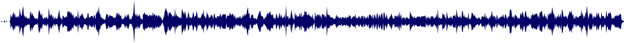 waveform of track #66740