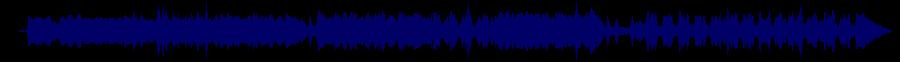 waveform of track #66743