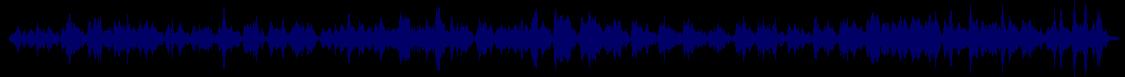 waveform of track #66744