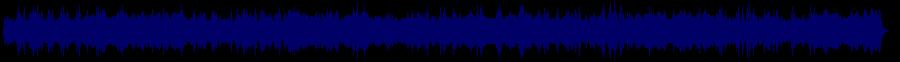 waveform of track #66757