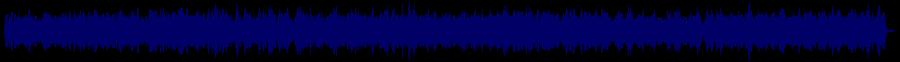 waveform of track #66758