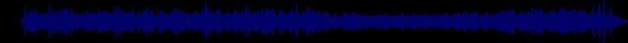 waveform of track #66759
