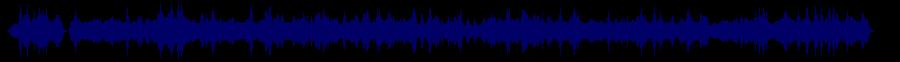 waveform of track #66766