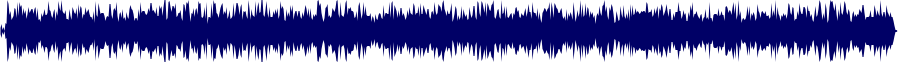 waveform of track #66769