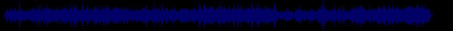 waveform of track #66771