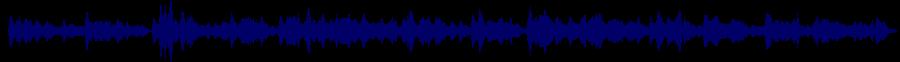 waveform of track #66789