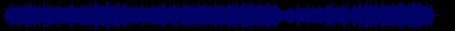 waveform of track #66812