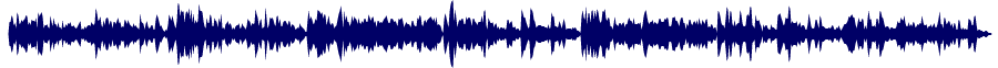 waveform of track #66813