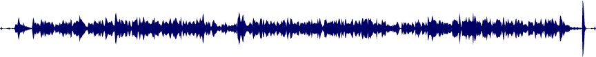 waveform of track #66825