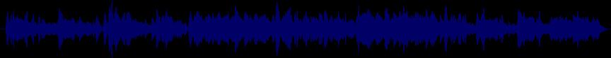 waveform of track #66837