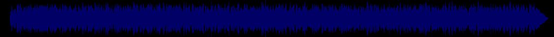 waveform of track #66843