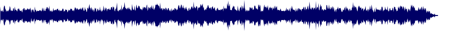waveform of track #66852