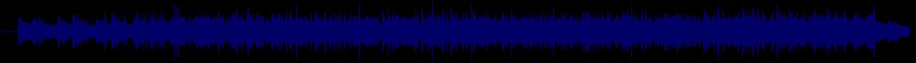 waveform of track #66853