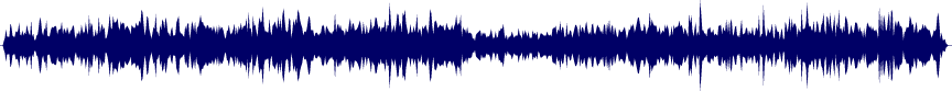 waveform of track #66857
