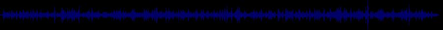 waveform of track #66861