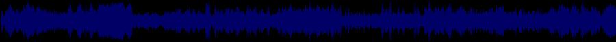 waveform of track #66874