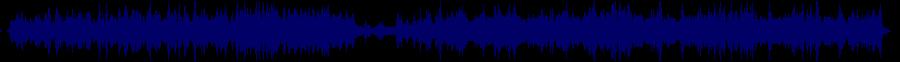 waveform of track #66883