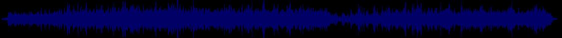 waveform of track #66885