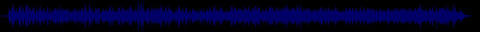 waveform of track #66889