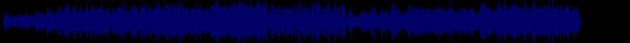 waveform of track #66905
