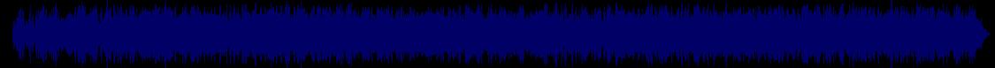 waveform of track #66913