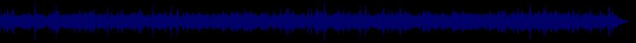 waveform of track #66916